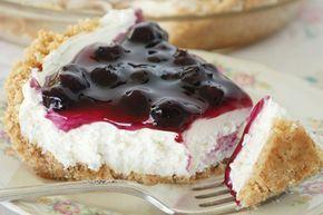 Μυστικά και tips για το πιο νόστιμο σπιτικό cheesecake.