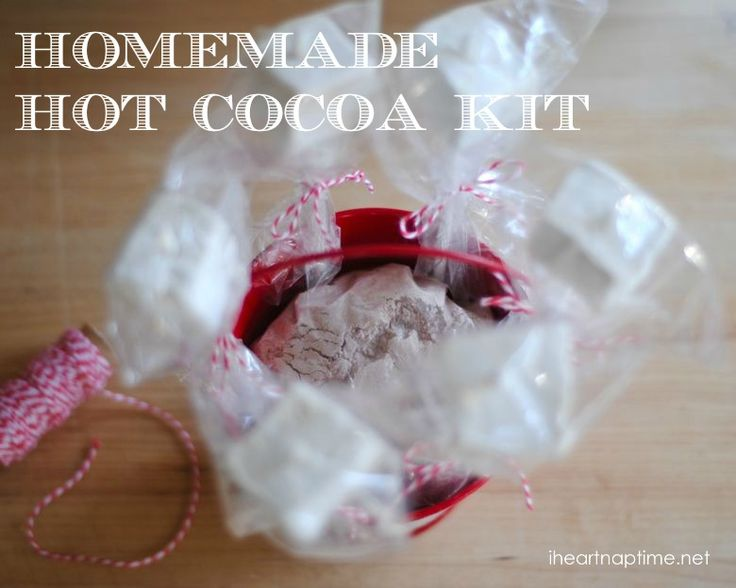 ideas for easy homemade christmas ornaments