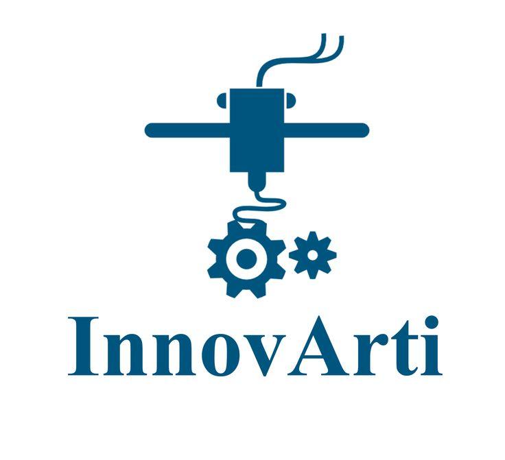 #tirocini formativi #artigianato Giovani dai 18 ai 25 anni http://omaventiquaranta.blogspot.it/2014/12/innovarti-un-corso-per-linnovazione-del.html