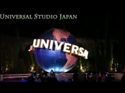 Universal Studio Japan, Universal Studio singapore, universal studio hollywood, universal studio orlando, universal studio adalah taman rekreasi yang sangat ...