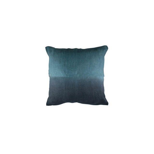 Bedroom Pillow Arrangement Bedroom Colour Scheme Bedroom Wallpaper Price Bedroom Decorating Ideas With Pine Furniture: Best 25+ Calming Bedroom Colors Ideas On Pinterest