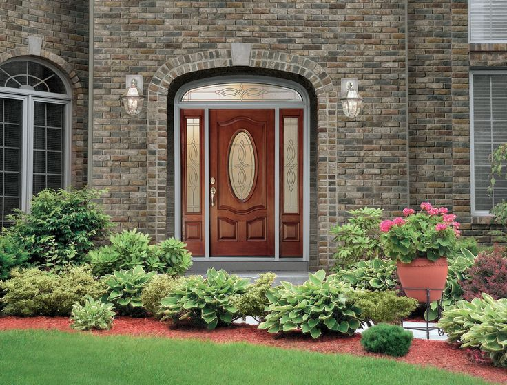 35 best windows doors replacement by ph1 images on pinterest