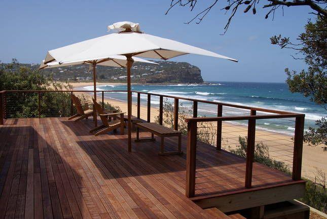 Macs Best | Macmasters Beach, NSW | Accommodation. From $300 per night. Sleeps 13