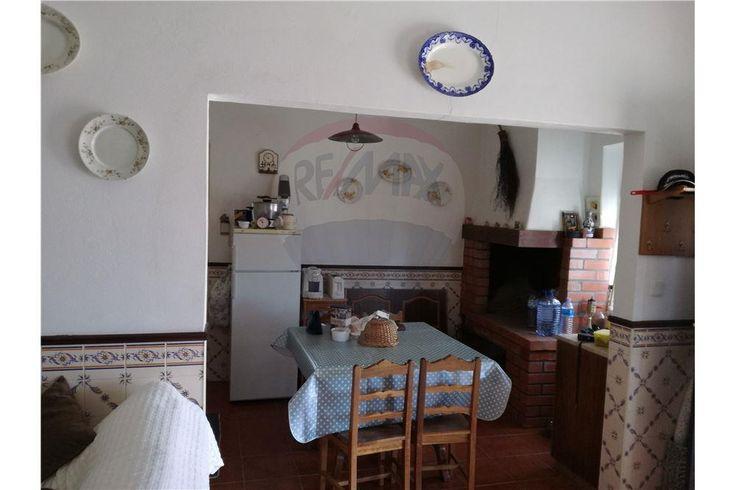 Moradia - T2 - Venda - Miragaia e Marteleira, Lourinhã - 124181001-21