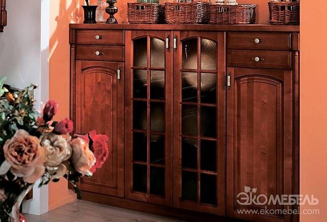 Купить мебель в гостиную - заказать мебель в каталоге, варианты интерьерной мебели для гостиной комнаты на заказ в компании Экомебель