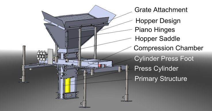 Vermeer Compressed Earth Block Machine : Best rammed earth techniques images on pinterest