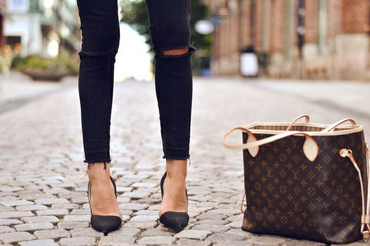 """LV ...... """"neverfull gm """" . I'm in love with you !!!"""