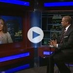 Watch This: Tricia Rose on The Zimmerman Verdict
