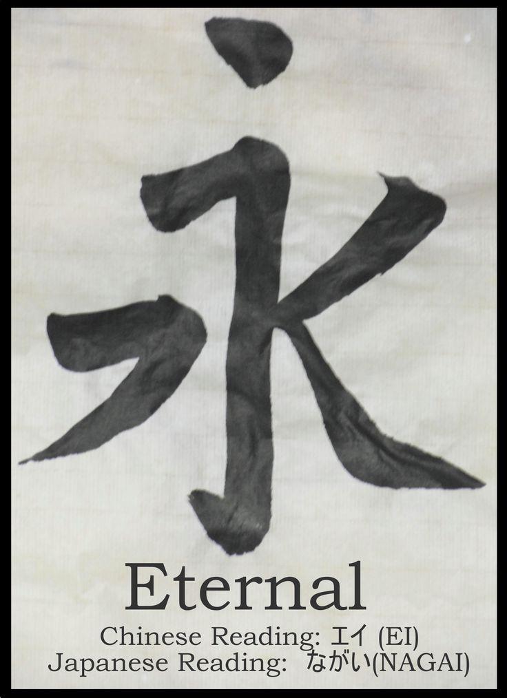 eternal naruto forum