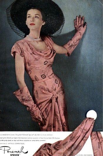 charm1947