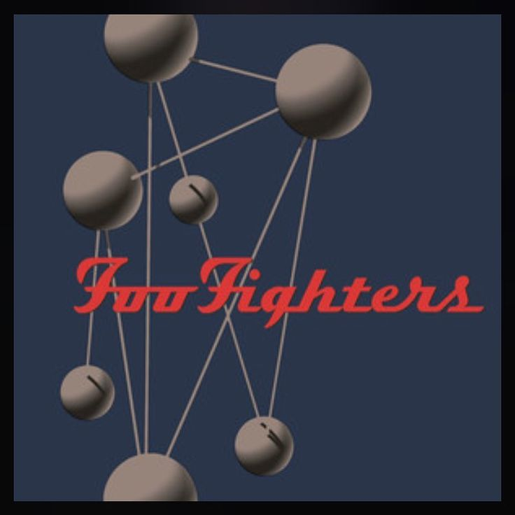 January 29th 2016! 366 albums of 2016, today I have The Colour and The Shape by the Foo Fighters, with the following songs Monkey Wrench, My Hero, and Everlong #music #albumADay2016 #366albums #albumproject #foofighters #thecolourandtheshape