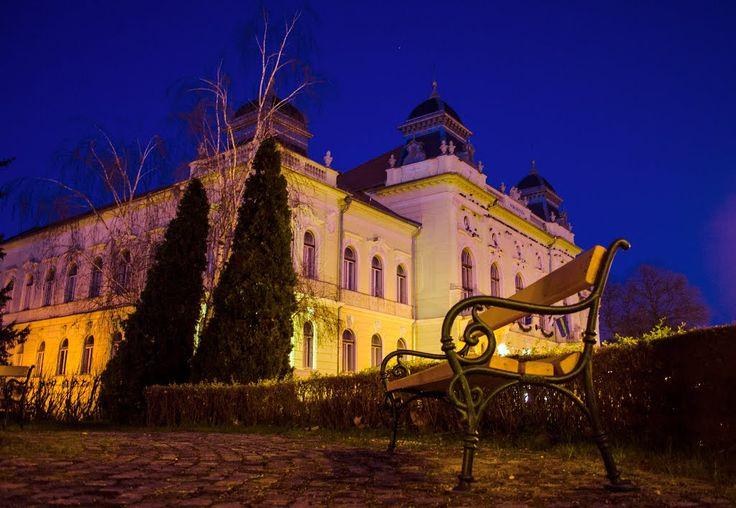 Kisújszállás, 5310 Magyarország