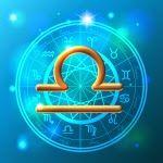 astroblock Αστρολογικές προβλέψεις: Ζυγός - Μηνιαία  ωροσκόπια 2015