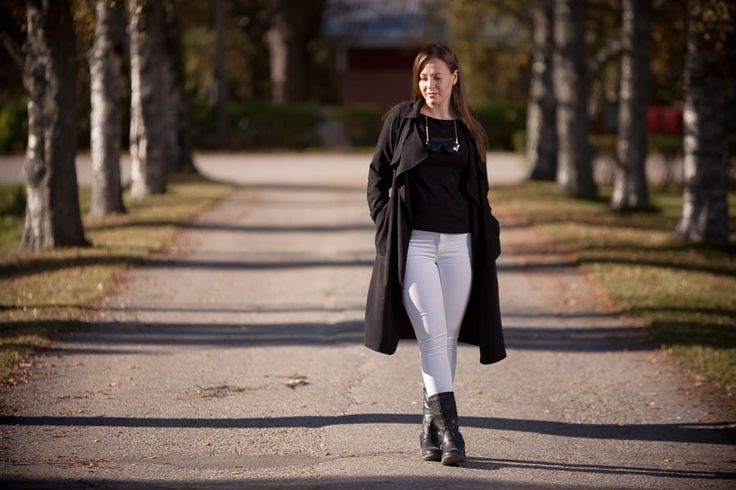 Emmy's Life - JUST CASUAL http://emmys.life/2015/october/just-casual.html #outfit #fashionblog #finland #finlandssvensk