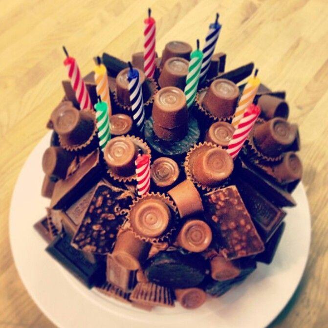 Holy smokes batman!!! I want this bday cake!!! #KatieSheaDesign ♡❤ #Birthday #cake idea!