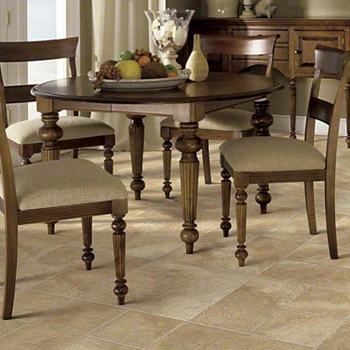 Nebraska Furniture Mart Flooring #23: Imperial Expressions Brookhurst Laminate | Nebraska Furniture Mart