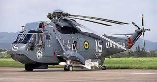 Resultado de imagen para helicopteros de guerra