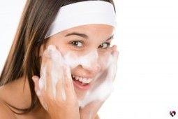 Hoe je huid zuiveren op een natuurlijke manier?   Gezond Detoxen