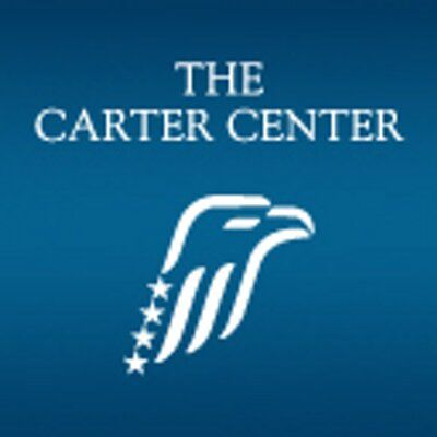 RT @CarterCenter: When an entire group must take responsibility for the actions of some that is racism. #RisingIslamophobia