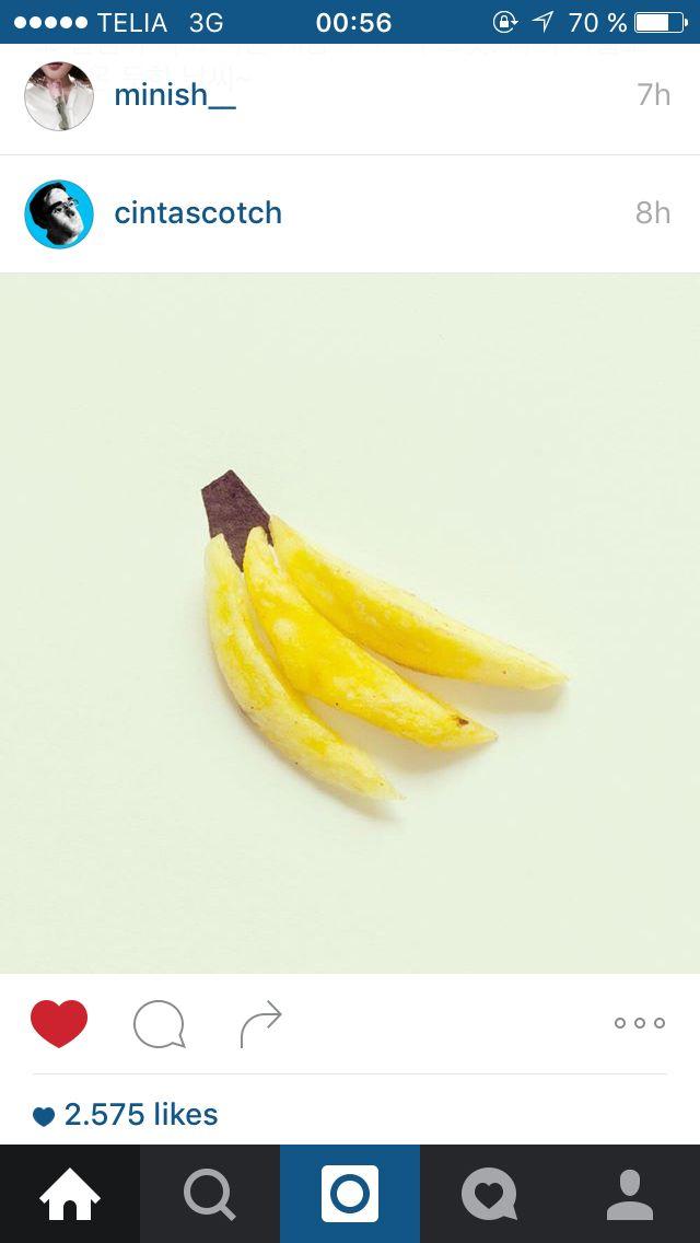 Порно с рик банана фото 277-390