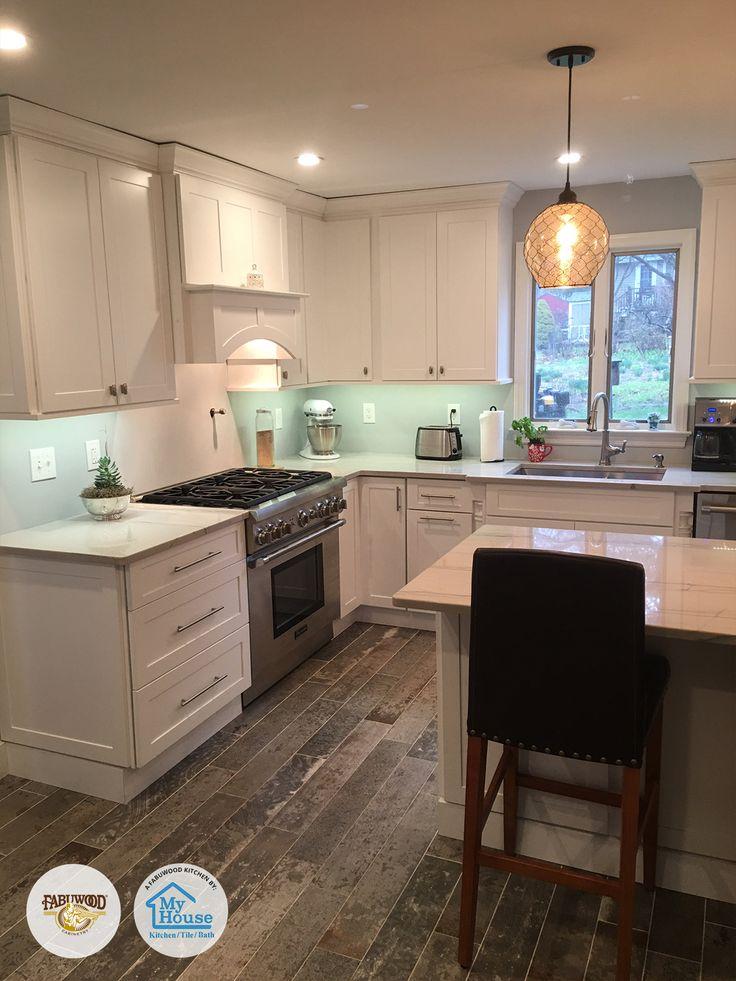 Kitchen Cabinets New Windsor Ny