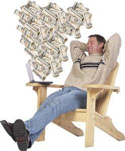 http://wasanga.com/gustavocruzado/ganar-dinero-por-internet-sin-riesgos Ganar Dinero Por Internet Sin Riesgos ??? | Gustavo Cruzado & Equipo Revelación - No te confundas, lee este artículo y entérate de que se trata. http://wasanga.com/gustavocruzado/ganar-dinero-por-internet-sin-riesgos