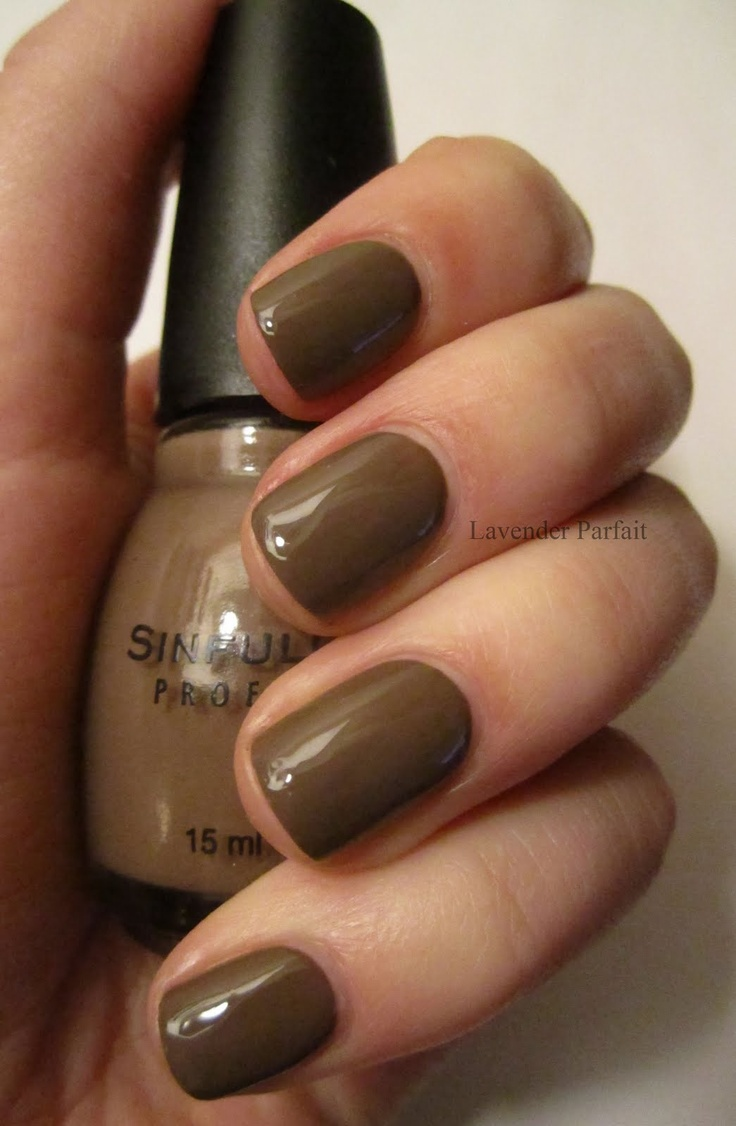 14 best Nails Galore images on Pinterest | Nail designs, Nude nails ...