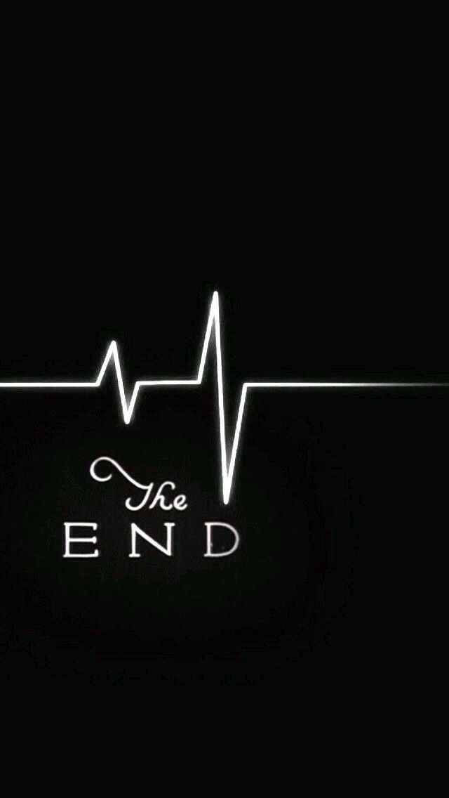 Best Dark Iphone Wallpapers The End Is Here Brother Quotes Funny Dark Wallpaper Iphone Wallpaper Iphone Neon Cool sad hd wallpaper for iphone photos