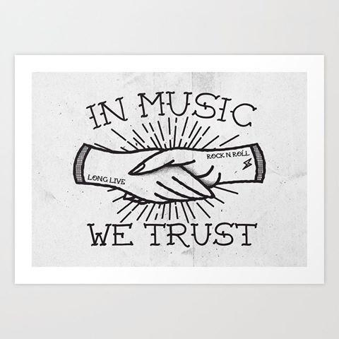 Yes, we do! #music #music #livemusic #musicaendirecto #lovemusic #musiclovers #vivalamusica