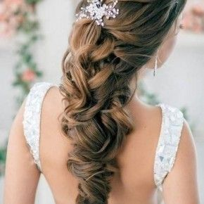 54 best hair images on Pinterest | Hair ideas, Hair makeup and ...