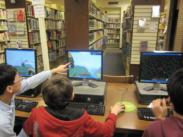 best images about minecraft library program on 17 best images about try it tuesday ideas on 17