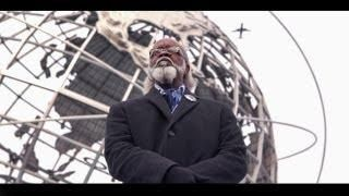 #Rent Is Too Damn High In New York #Anthem By Jimmy McMillan - #newyork #song