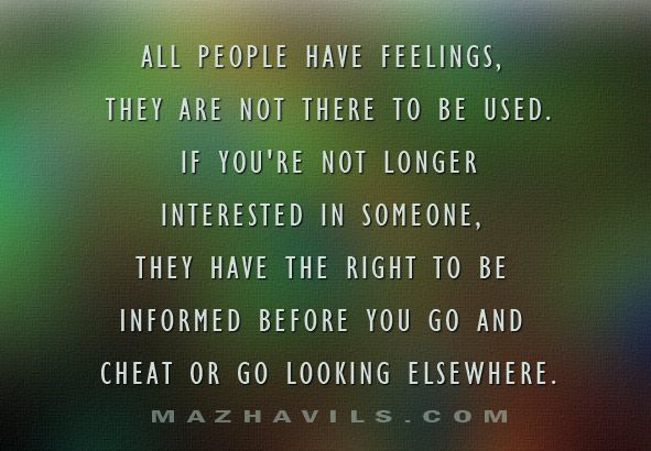Lying Cheating Girlfriend Quotes: Best 25+ Cheating Boyfriend Quotes Ideas On Pinterest