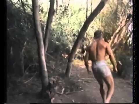 Smrtelná kořist / Deadly Prey CZ celý film, český dabing, akční, drama, 1987 - YouTube