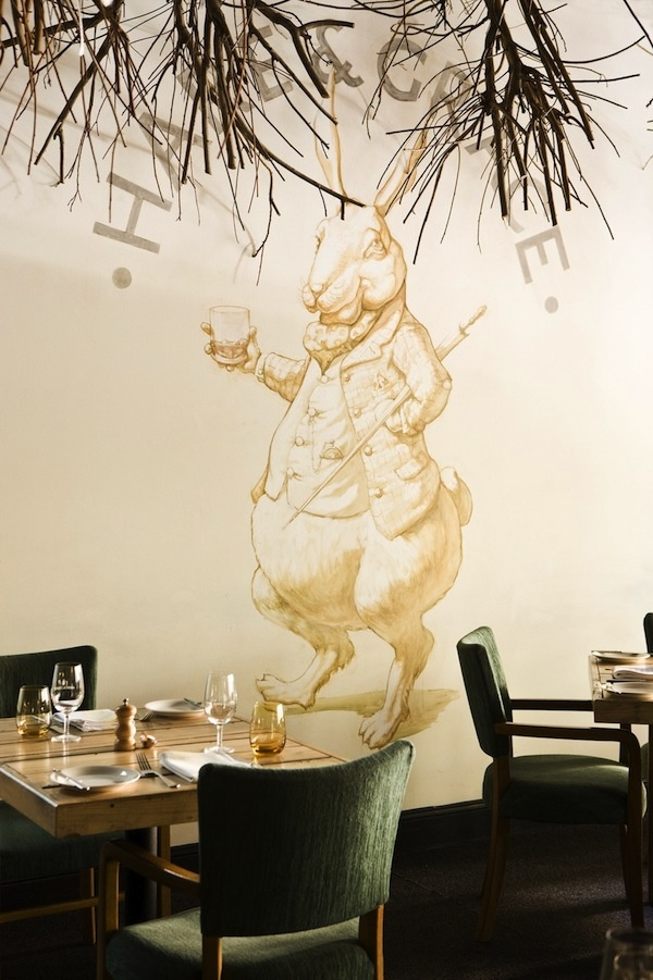 65 Best Elegant Eateries And Cafes Images On Pinterest