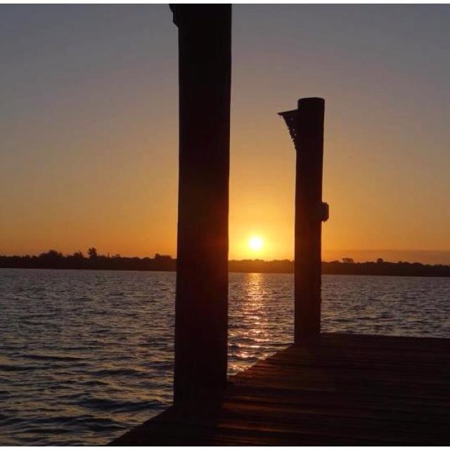 Siesta Key Sunrise -: Keys Sunrises, Sunrise Sunsets