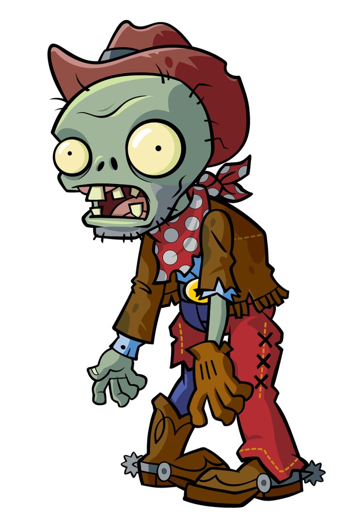 94 best plantas vs zombies images on pinterest plants plants vs