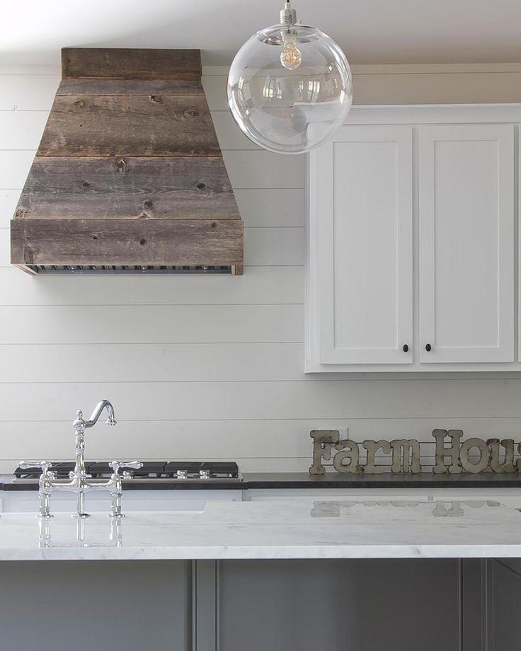 Modern Kitchen Marble Backsplash 438 best | kitchen | images on pinterest | kitchen, dream kitchens