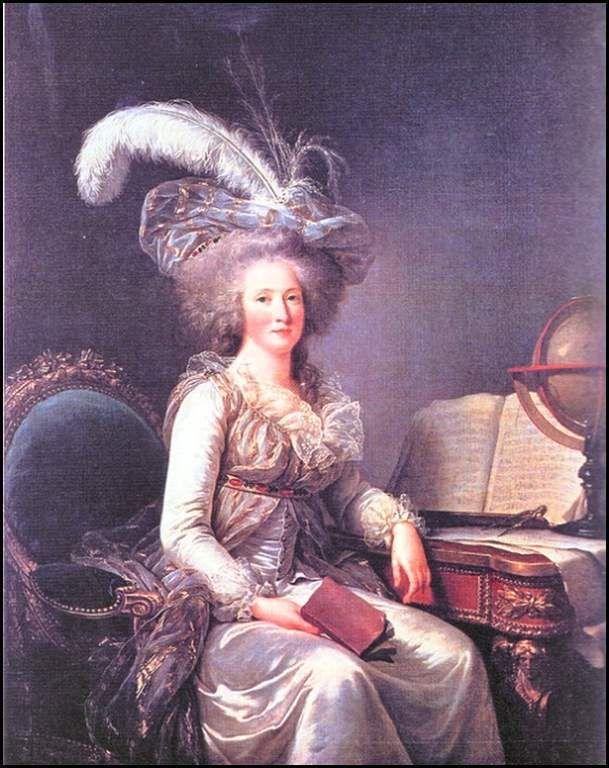 dissertation histoire du droit louis xvi A l'avènement du roi louis xvi en 1774 turgot devient le conseiller et le ministre du roi  histoire du droit et des institutions .