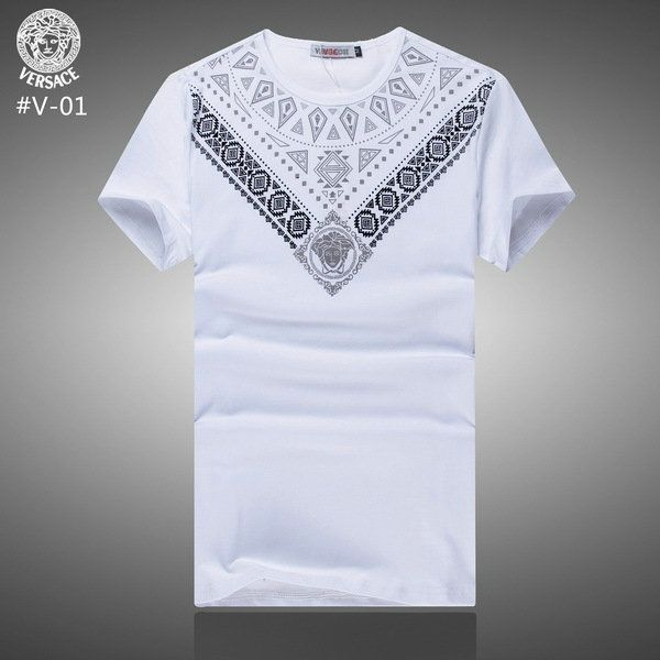 versace shirts - Google Search