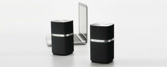 http://blog.bowers-wilkins.com/speakers/computer-speakers/trusted-reviews-give-our-mm-1-computer-speakers-1010/
