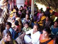 Kerala: Donde la democracia participativa funciona | Portal de Economía Solidaria ; de cómo funciona la planeación participativa