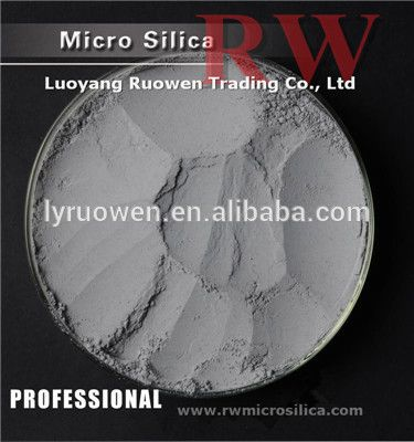 Spherical Micro Silica Fume Admixtures For Super Light Foam Concrete Photo, Detailed about Spherical Micro Silica Fume Admixtures For Super Light Foam Concrete Picture on Alibaba.com.