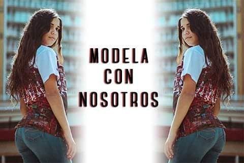 Quieres ser imagen de nuestra marca?  . .  Modela con nosotros . .  Lee en info de nuestra TIENDA ONLINE (enlace en la bio) . . #asidesimple #modela #modelo #caracas #venezuela