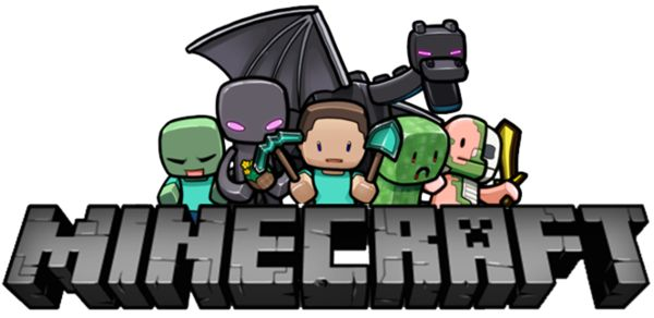 Mojang updated the installer for its popular Minecraft game with a version that doesn't need anymore a standalone version Java installed on the player's computer. The new installer achieves this by...