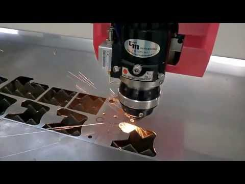 STYLECNC® Laser Cutting Machine and Laser Cutter for sale with cost price