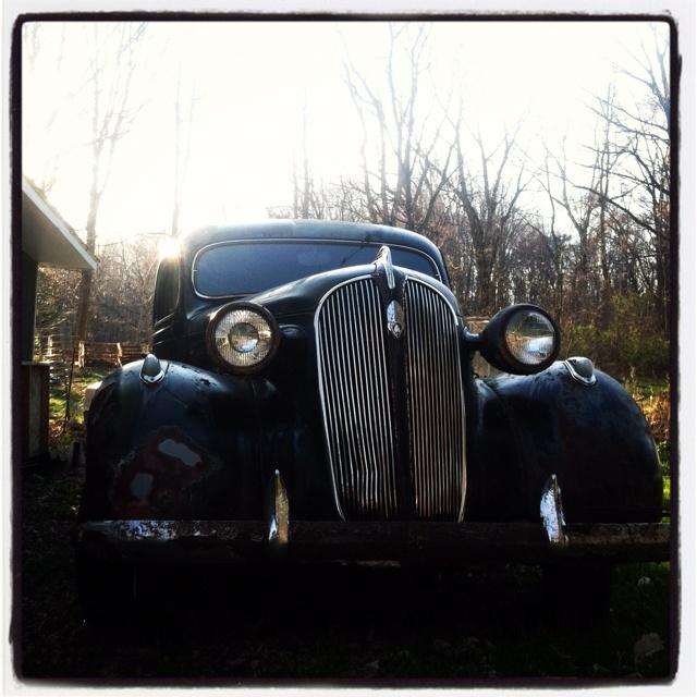 63 Best Images About Car Show On Pinterest