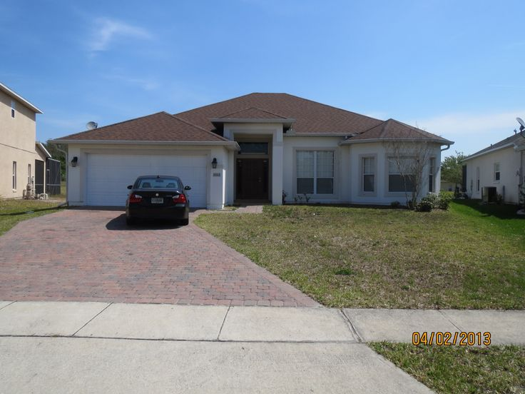 www.houses in kissimmee for rent.com | Houses for rent in Kissimmee, Florida. Find rental homes in Kissimmee ...