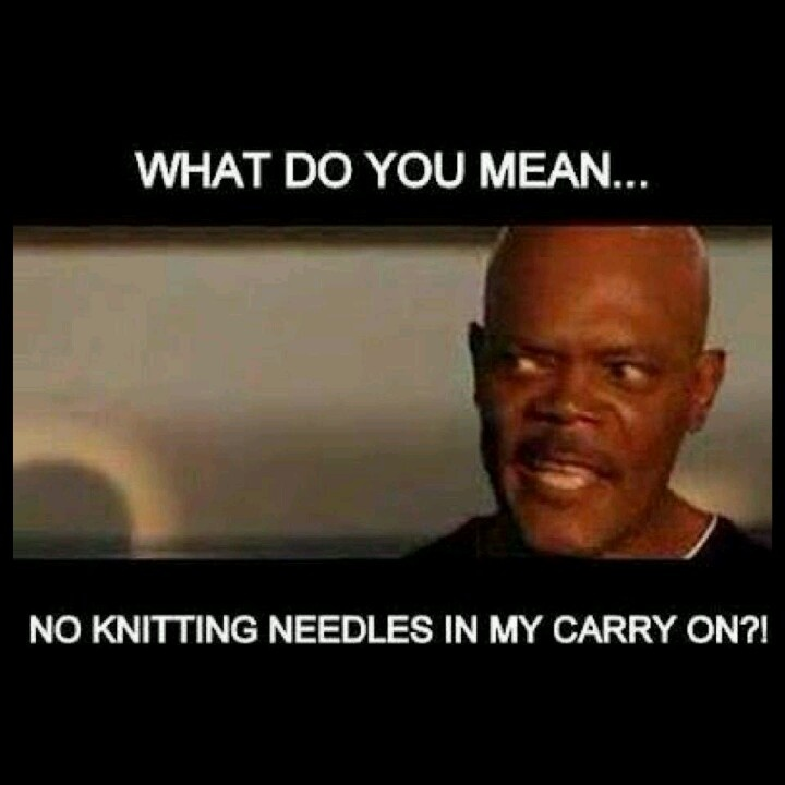 Arm Knitting Meme : Best images about yarn memes on pinterest music do