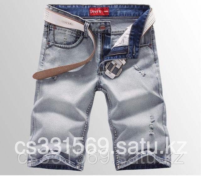 Летние джинсы футболки цены алматы